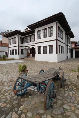 Muzej-u-Vranju