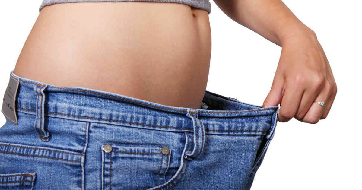 Kako se uspešno rešiti viška kilograma