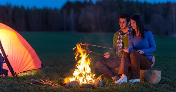 logorska-vatra-romantika-priroda