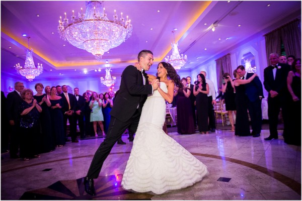 Kako organizovati svadbu za pamćenje