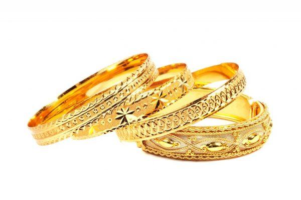 zlatan nakit