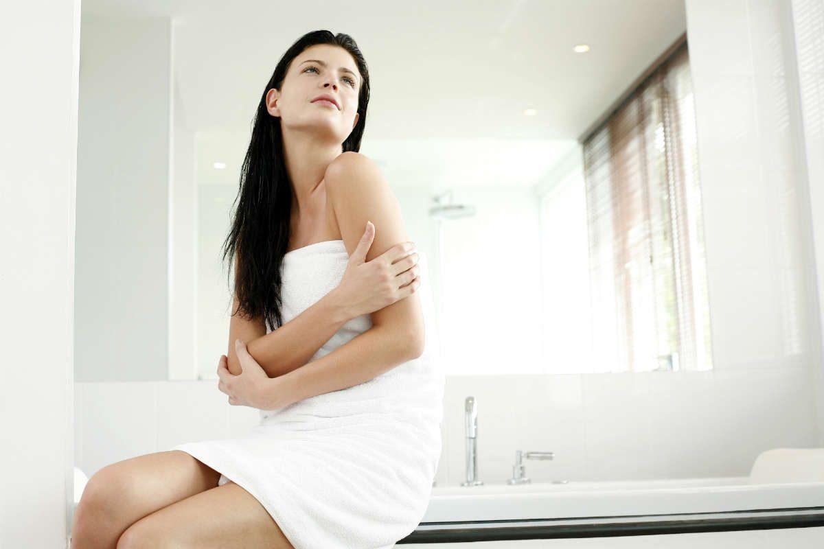 Šta su to dermaroleri  za telo