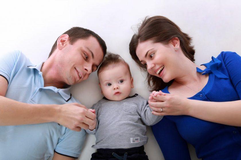 Razvoj bebe u stomaku: Kako pospešiti razvoj bebinog mozga pre rođenja?