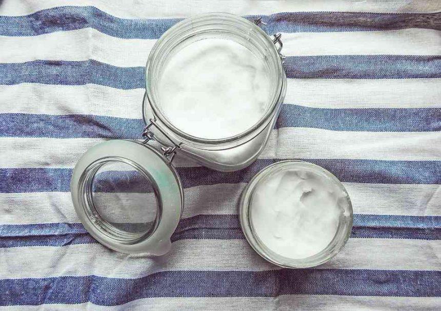 7 svojstava kokosovog ulja za koja niste znali