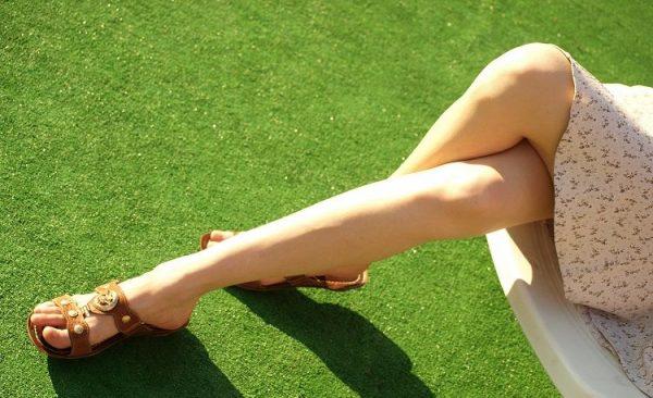 zenske noge-compressed