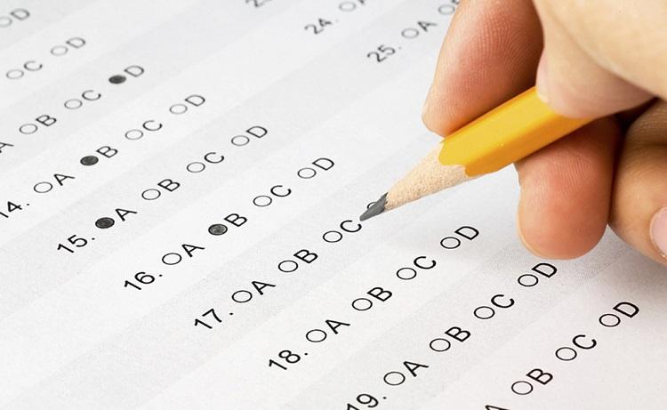 Varanje na ispitima – 3 najpopularnije metode