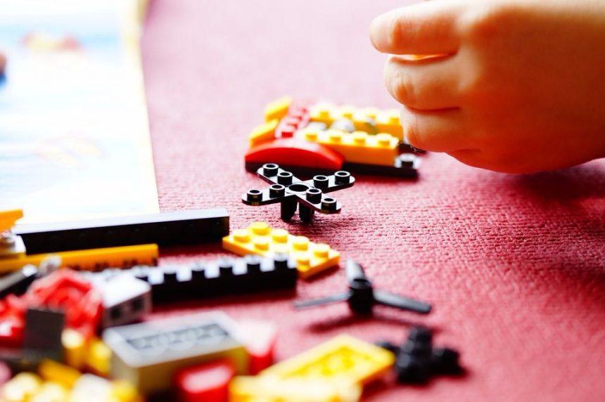 Kako pripremiti dete za prvi odlazak u vrtić?