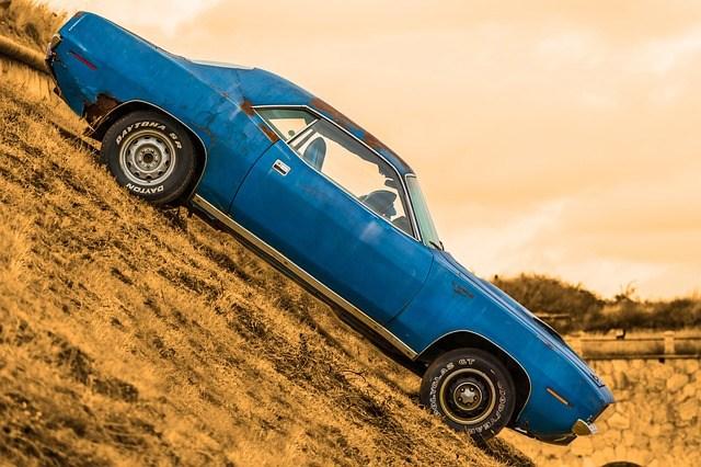 Četiri razloga zašto je dobro kupiti polovni automobil