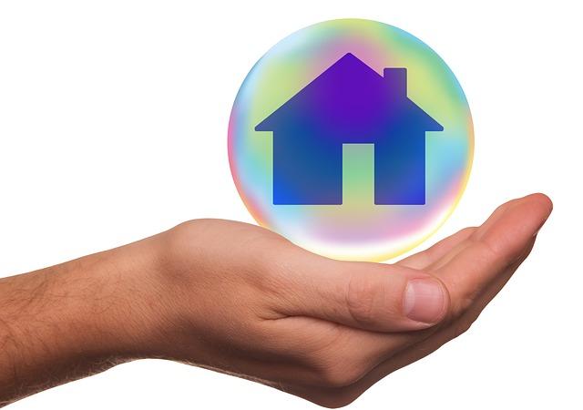 Kako da zaštitite svoj dom od mogućih provala i napada?