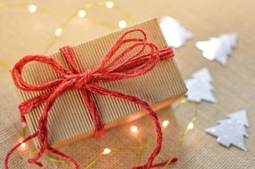 poklon1