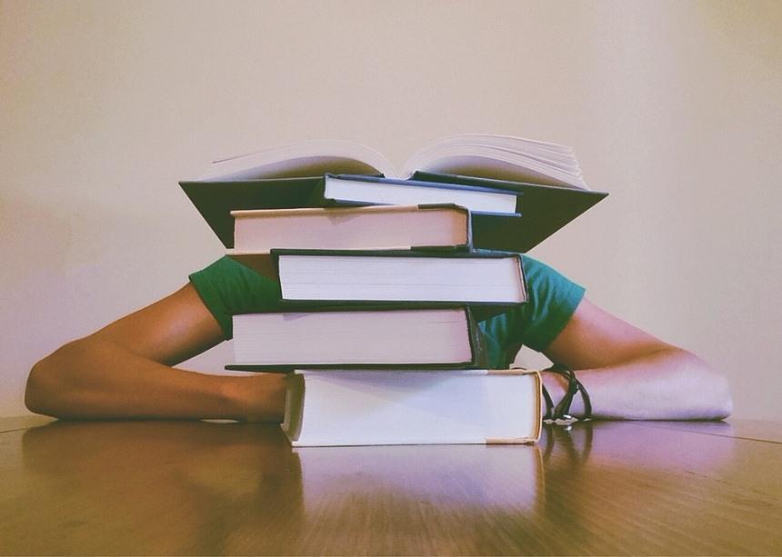 Više ispita u jednom roku: kako se izboriti sa ovom situacijom?