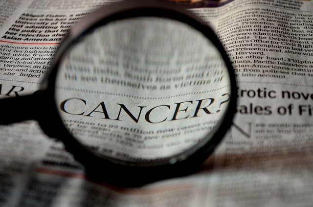 Kancerogene promene i oboljenja