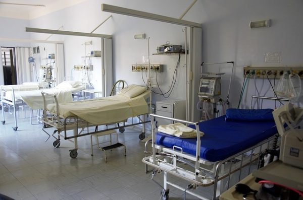 lecenje-bolnica