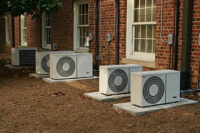 Toplotne pumpe – rešenje za sve one koji vode računa o svom novcu i okolini