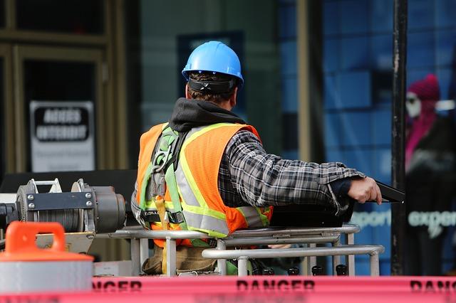 Kako izbeći rizike prilikom izvođenja građevinskih radova?