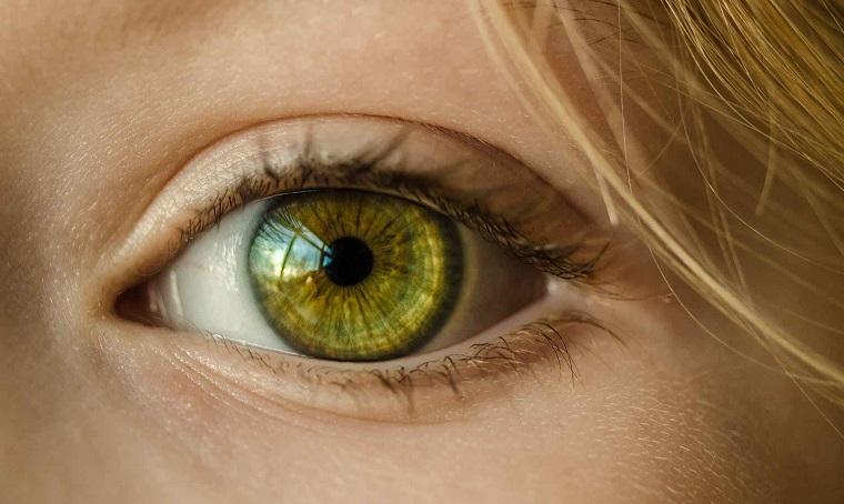 Zašto je potrebno ići redovno kod oftamologa?