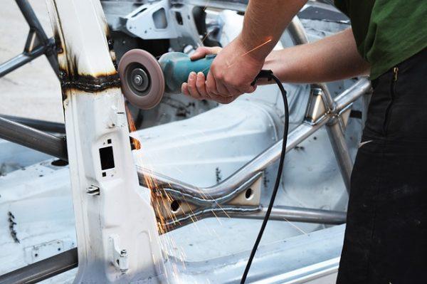 grinding-2755561_640