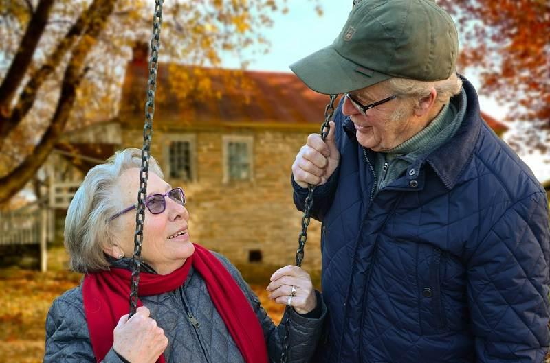 Šta treba da znate pre nego što izaberete starački dom