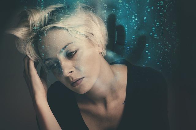 Sve posledice stresa: Psiho-fizički umor, loš san…