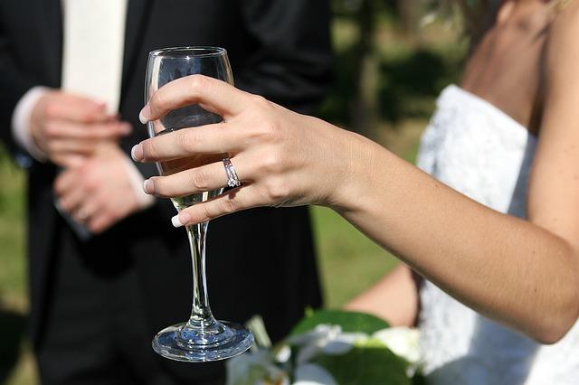 Zdravstveni benefiti vina