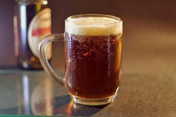 beer-2305432_640
