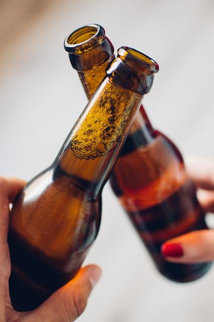 Paulaner pivo – nemacko pivo broj jedan