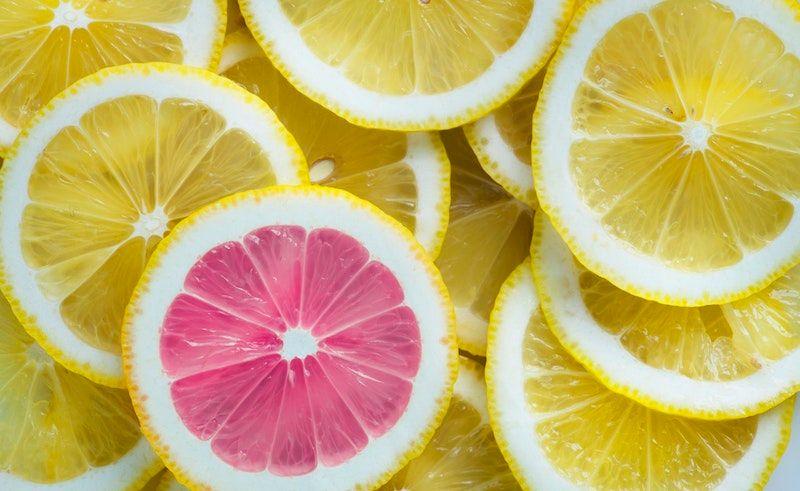 4 prirodna načina da izbacite toksine iz organizma