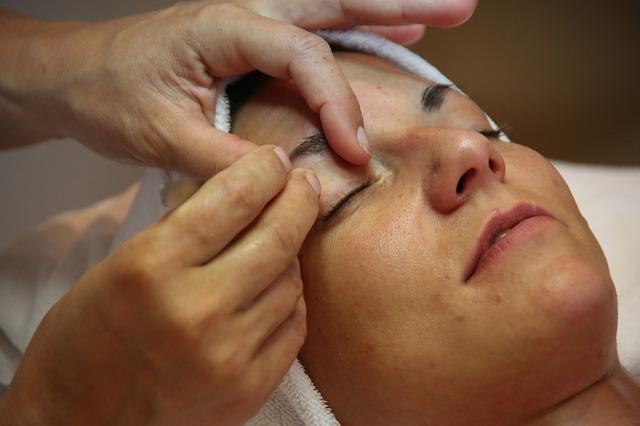 O čemu treba voditi računa pri poseti kozmetičkih salona