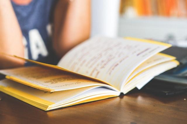 Želite da studirate u inostranstvu? Austrija može biti dobar izbor