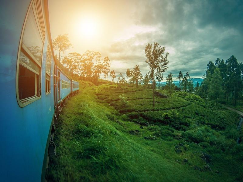 Putujete na Šri Lanku – ove 4 stvari treba da znate