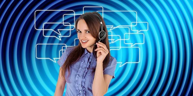 Šta sve možete raditi ako imate prevodilačkog iskustva?