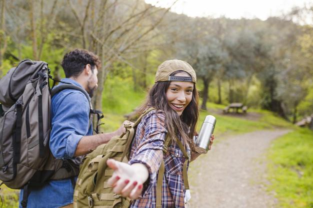 Koja oprema vam je potrebna za idealno kampovanje?