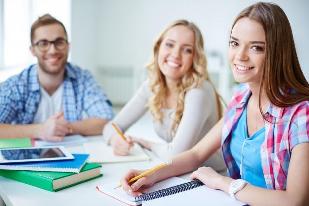 Prednosti privatnih srednjih škola