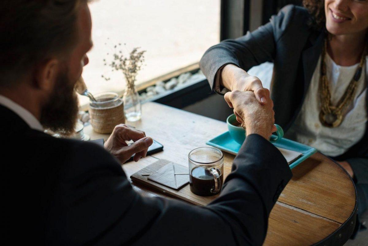 Kako održati dobar odnos sa klijentima