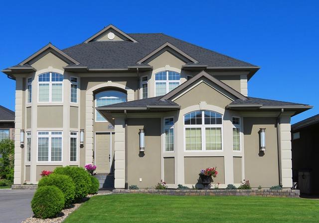 Zaštitite vaš dom – neka vam je mirna savest