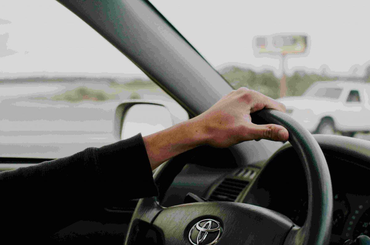 Koja su ograničenja probne vozačke dozvole?