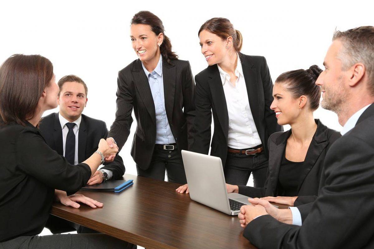 Promocija sopstvenog biznisa kao preduslov velikih uspeha