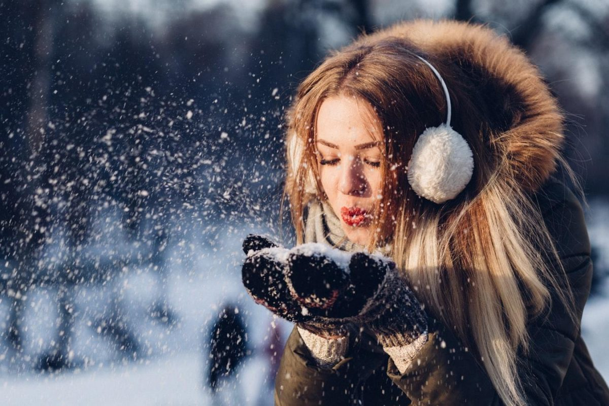 Saveti za dobar izgled i tokom zime