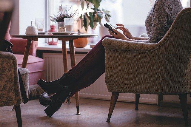 Kako nlp može da pomogne vašem poslovanju?