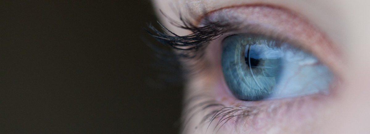 Katarakta oka – osnovne karakteristike ovog oboljenja