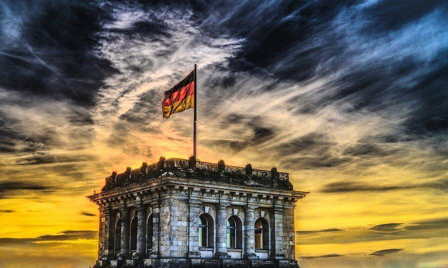 Kako izgleda obrazovni sistem u Nemačkoj?