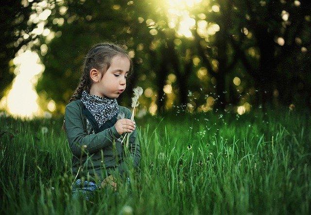 Na koje se sve načine može podstaći razvoj dece