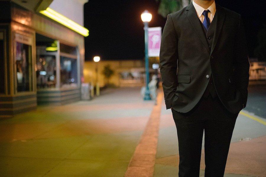 Top 5 serija koje će pravnici (ali i svi ostali) obožavati