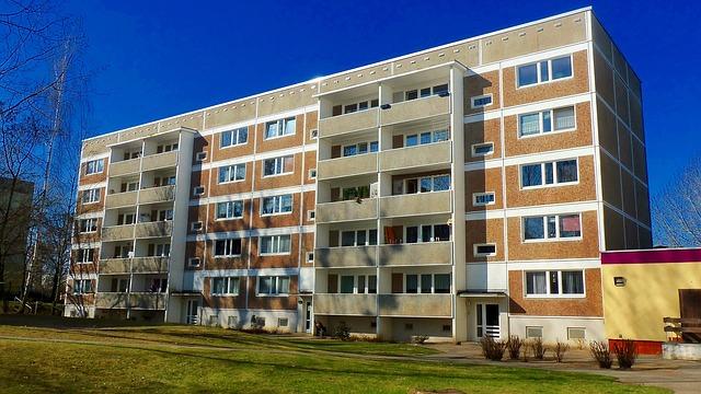 Faktori koji utiču na cenu stanova
