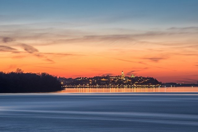 5 razloga zbog kojih je noćna zabava u Beogradu najbolja na reci
