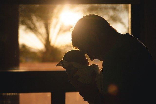 Kako da vaša beba ima udoban i miran san?