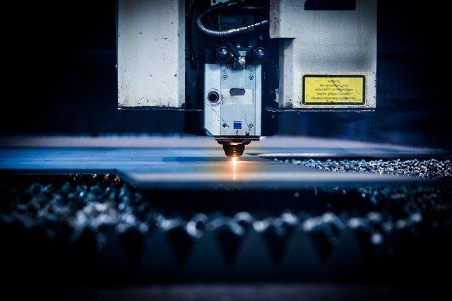 CNC tehnologija – brža, efikasnija i ekonomičnija proizvodnja