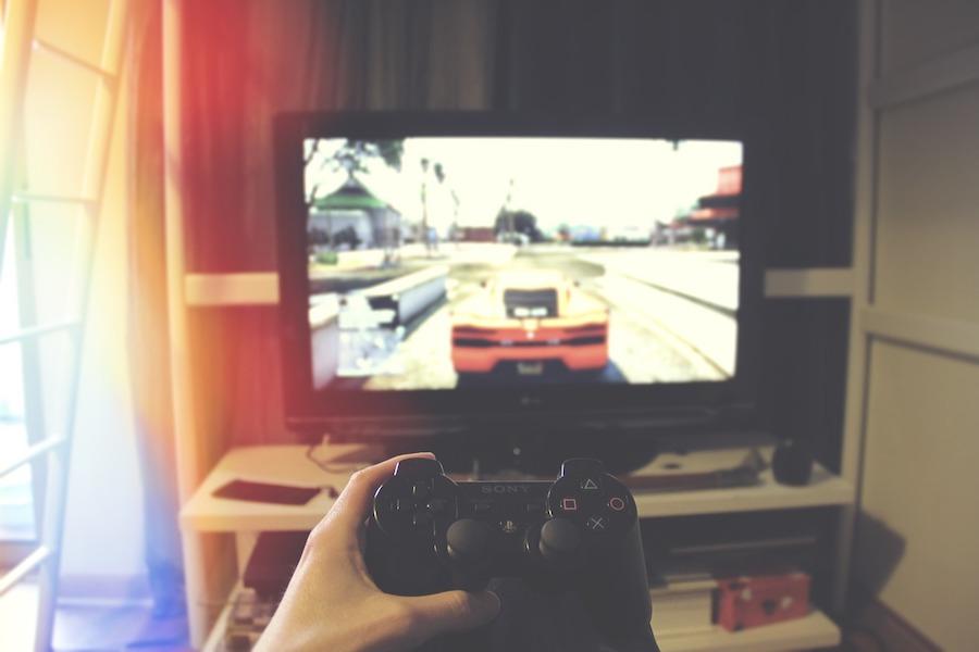 Gaming oprema – šta je sve potrebno jednom gejmeru