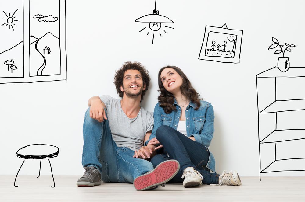 Koji su najčešći kriterijumi za kupovinu stana?