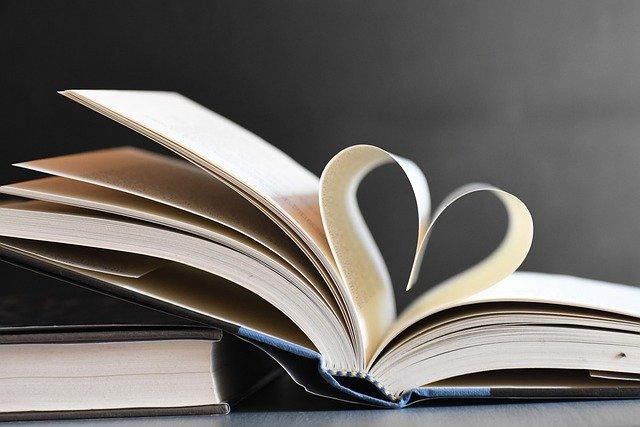 Doživeti nemoguće kroz ljubavni roman